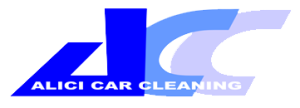 Alici Car Cleaning
